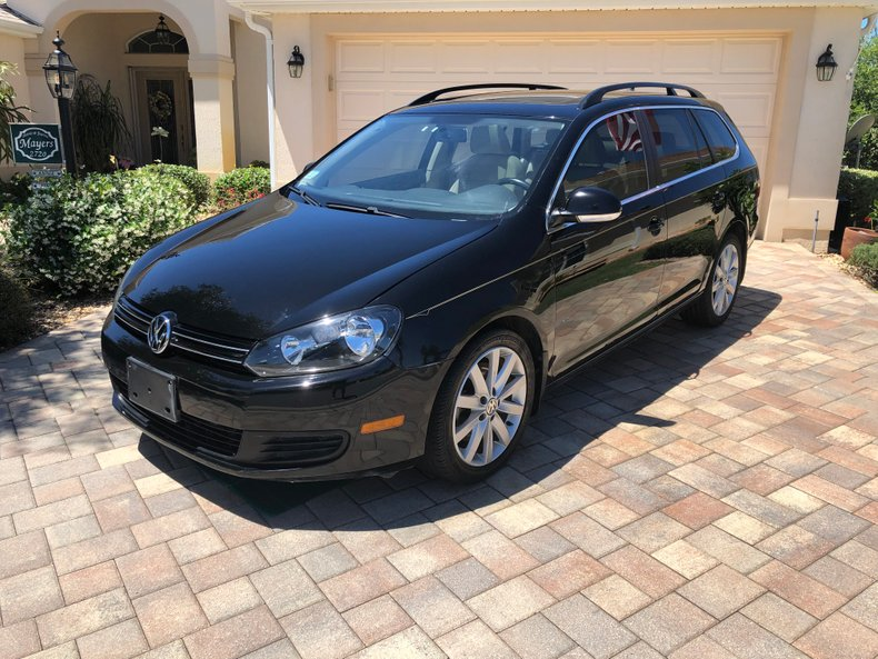 2012 vw jetta tdi owners manual