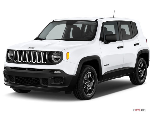 2016 jeep wrangler owners manual pdf