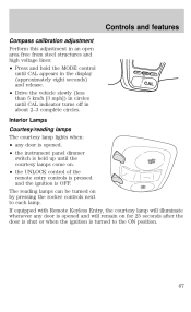 2001 ford explorer sport trac owners manual pdf