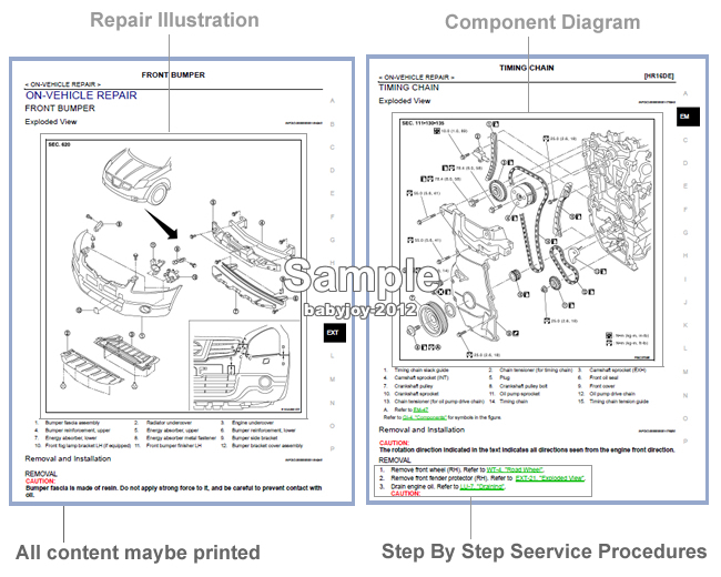 land rover lr3 owners manual pdf