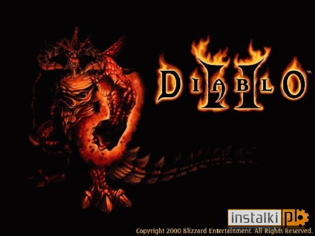 diablo 2 manual patch 1.13c