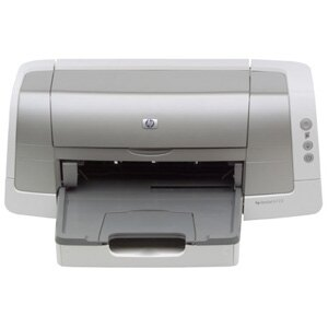 hp deskjet 6122 service manual
