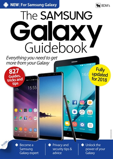 samsung rugby smartphone user manual